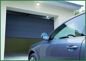 Quality Garage Door Milwaukee, WI 262-618-7038